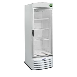 Geladeira/refrigerador 572 Litros 1 Portas Branco - Metalfrio - 110v - Vb52re